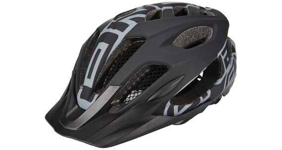 ONeal Q RL Helmet matte black